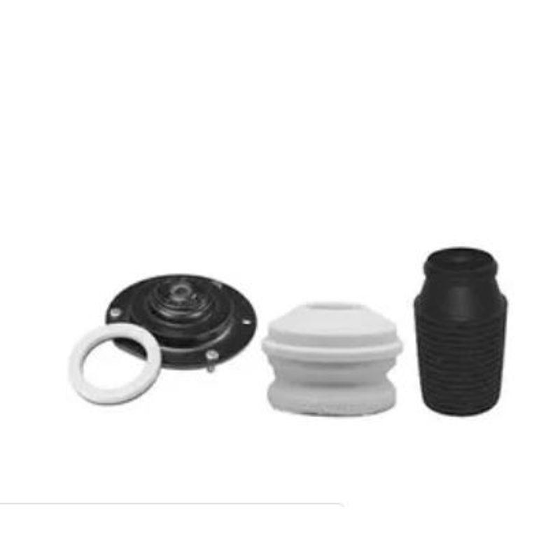 40849-batente-coifa-coxim-gm-monza-dianteiro-esquerdo-ou-direito-monroe-axios-0440843