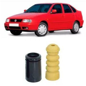 92926-batente-coifa-vw-polo-sedan-traseiro-esquerdo-ou-direito-cofap-1
