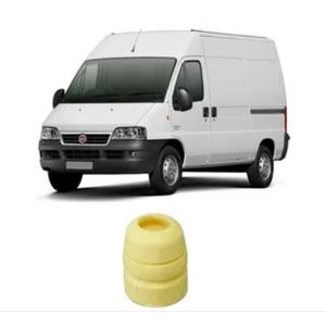 92941-batente-ducato-box-jumper-dianteiro-esquerdo-ou-direito-cofap-1