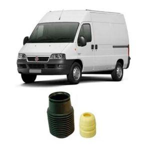 92942-batente-coifa-ducato-jumper-dianteiro-esquerdo-ou-direito-cofap-1