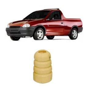 92971-batente-gm-corsa-pickup-traseiro-esquerdo-ou-direito-cofap-1