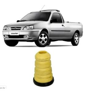 92989-batente-ford-courier-traseiro-esquerdo-ou-direito-cofap-1