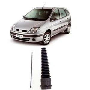 93010-coifa-renault-scenic-dianteiro-esquerdo-ou-direito-cofap-1