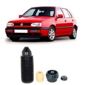 93023-batente-coifa-coxim-vw-golf-dianteiro-esquerdo-ou-direito-cofap-1
