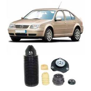 93028-batente-coifa-coxim-vw-bora-new-beetle-1