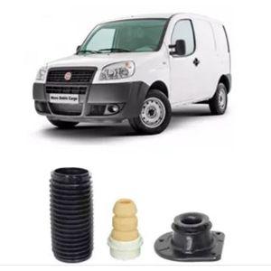 93045-batente-coifa-coxim-fiat-doblo-dianteiro-esquerdo-cofap-1