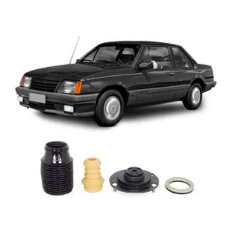 93051-batente-coifa-coxim-gm-monza-dianteiro-esquerdo-ou-direito-cofap-1