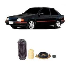 93064-batente-coifa-coxim-ford-escort-verona-vw-logus-pointer-1