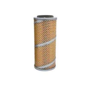 filtro-de-ar-do-motor-hyundai-h100-ford-pampa-mann-filter