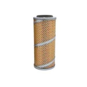 filtro-de-ar-do-motor-hyundai-h100-ford-pampa-mann-filter