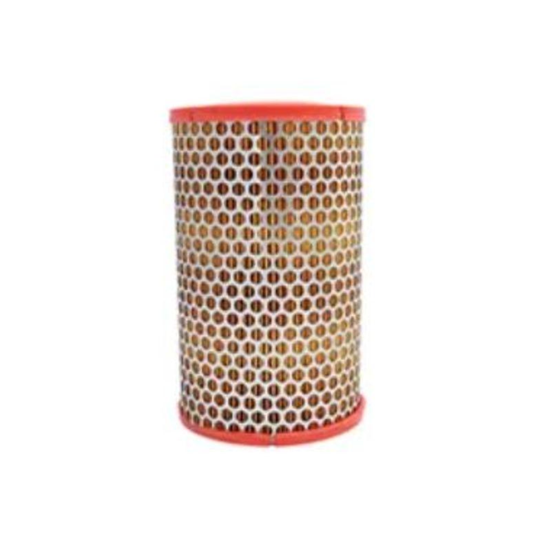 filtro-de-ar-do-motor-fiat-elba-fiorino-premio-uno-mann-filter
