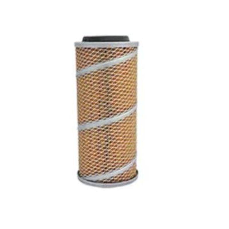 filtro-de-ar-do-motor-ford-f1000-f4000-gm-s10-blazer-mann-filter-1