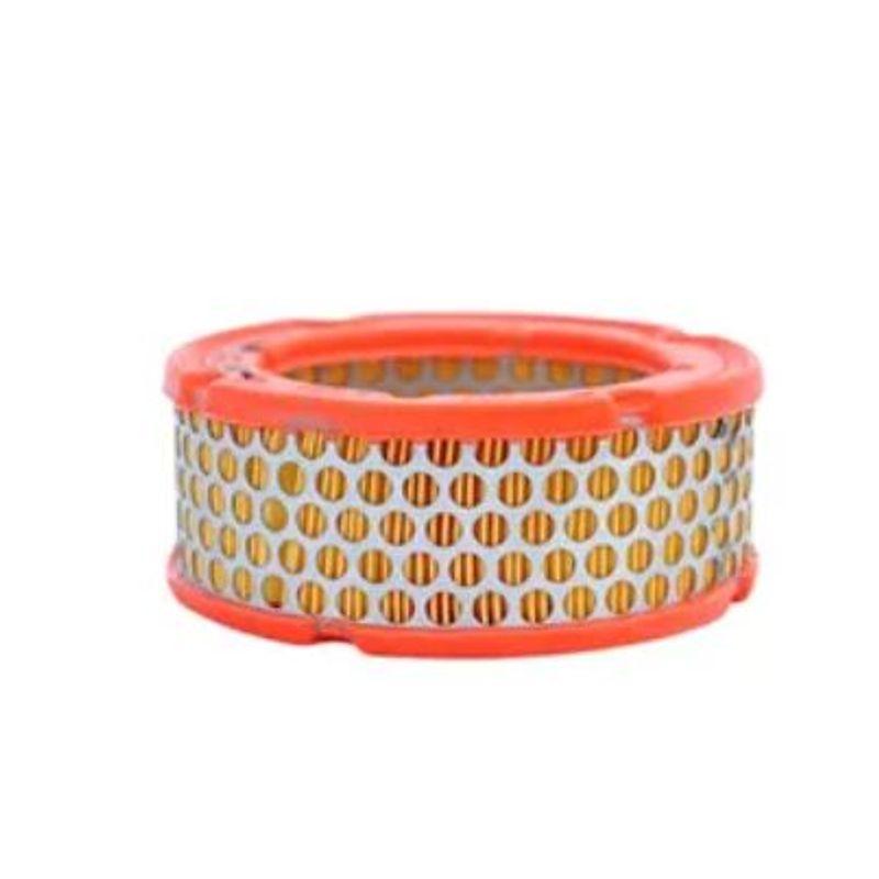 filtro-de-ar-do-motor-vw-kombi-fusca-brasilia-mann-filter