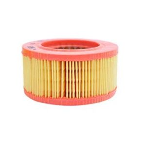 filtro-de-ar-do-motor-vw-fusca-mann-filter