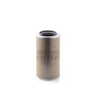 filtro-ar-c203252-mann