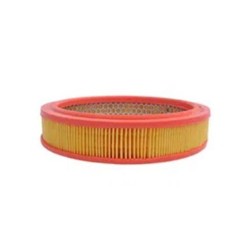 filtro-de-ar-do-motor-gm-caravan-chevette-marajo-opala-veraneio-mann-filter