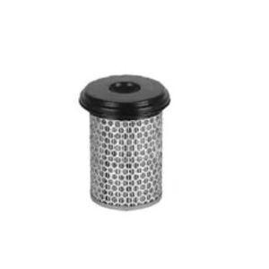 filtro-ar-c308801-mann