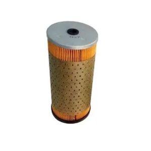 filtro-de-oleo-mann-h1164-mercedes-benz