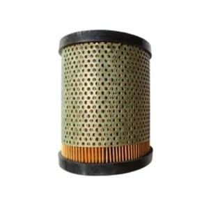 filtro-de-oleo-mann-h1271-agrale