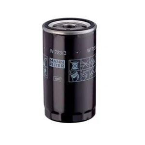 filtro-de-oleo-mann-w7233-maxion-mf