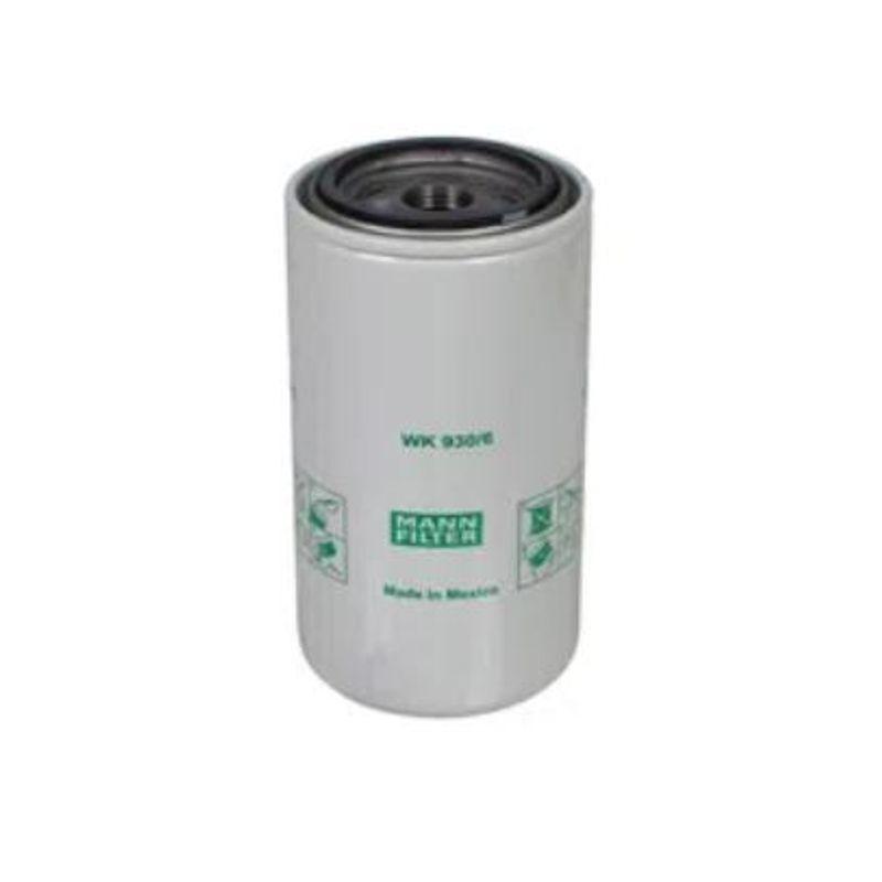 filtro-de-oleo-mann-w9306-gm-a10-c10-caravan-opala-veraneio