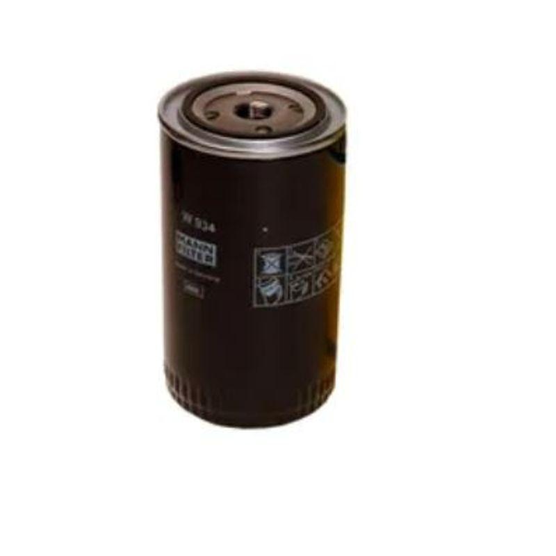 filtro-de-oleo-mann-w934-gm-d10-d20-d40-silverado-veraneio