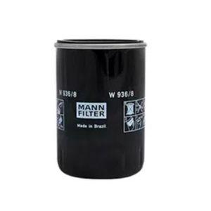 filtro-de-oleo-mann-w9368-gm-opala-caravan-veraneio