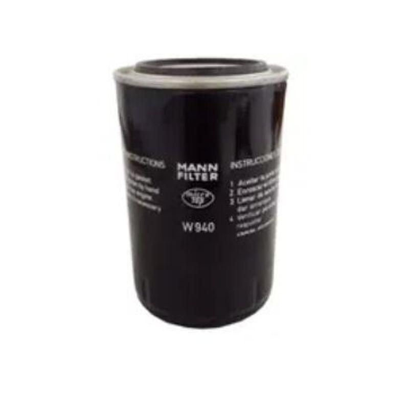 filtro-de-oleo-mann-w940-vw-kombi