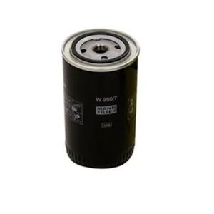filtro-de-oleo-mann-w9507-agrale