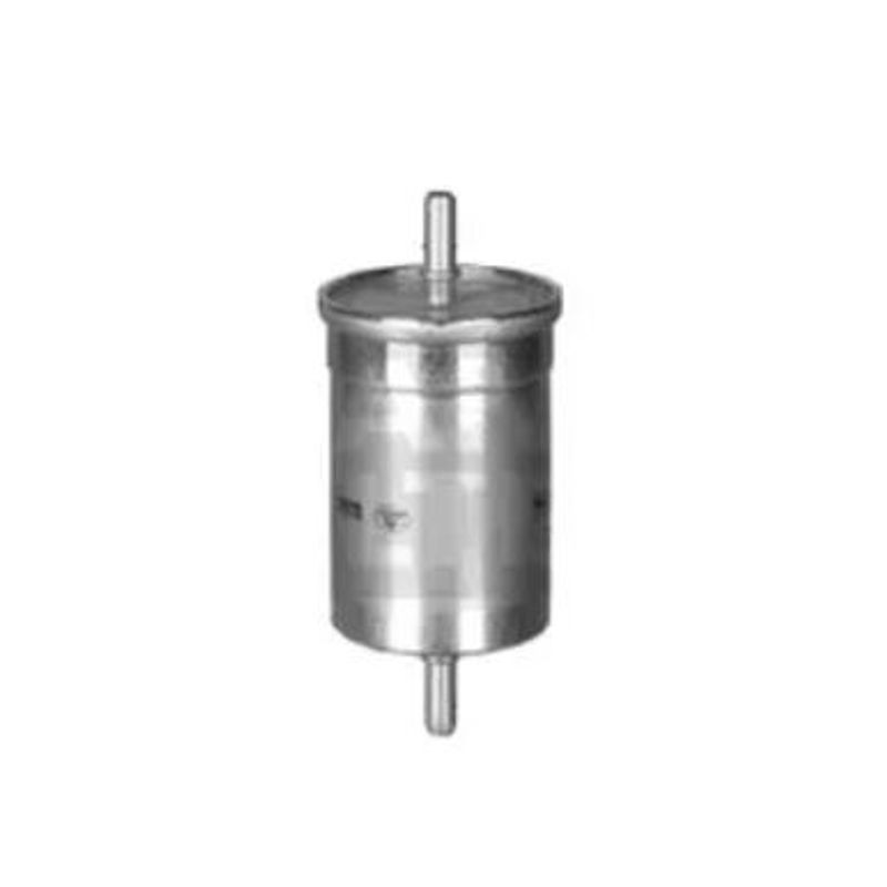 filtro-de-combustivel-fusca-laika-mann-filter-wk48