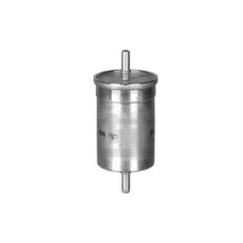 filtro-de-combustivel-coupe-ipanema-tipo-mann-filter-wk481
