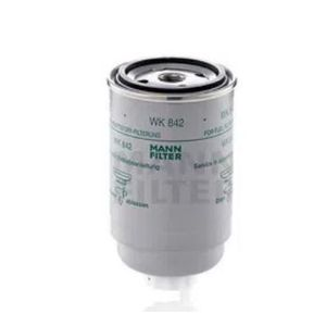filtro-de-combustivel-v70-ducato-mann-filter-wk842