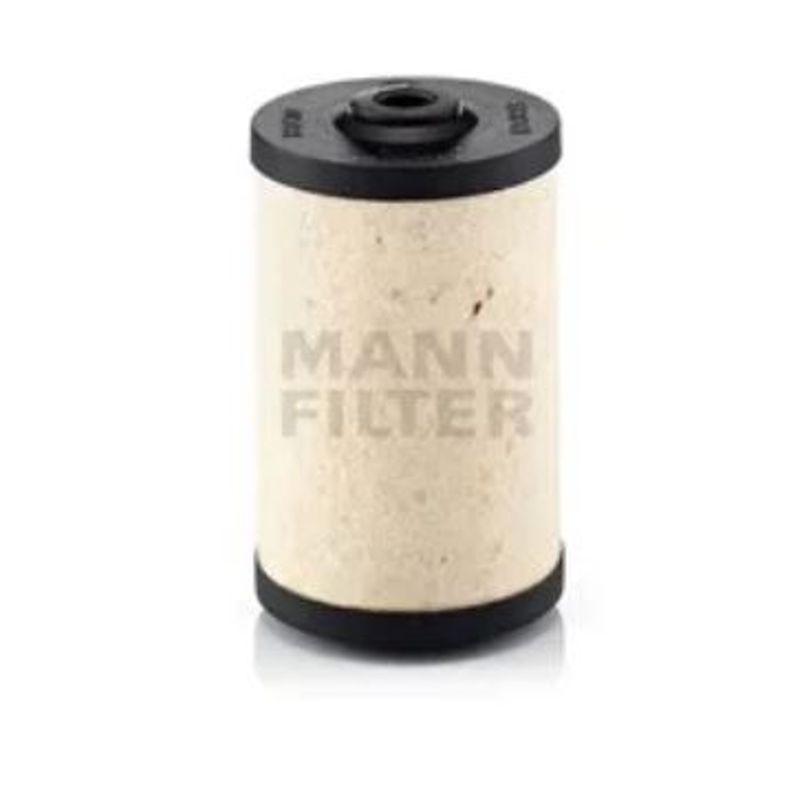 filtro-de-combustivel-lo914-914-710-mann-filter-bfu700