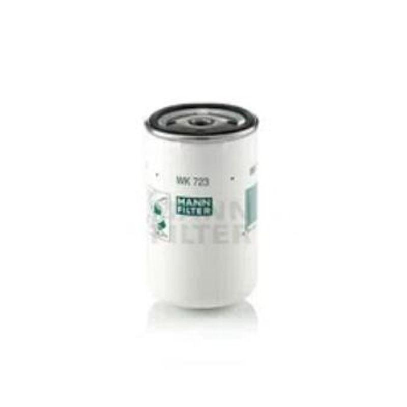 filtro-de-combustivel-cargo-mann-filter-wk723