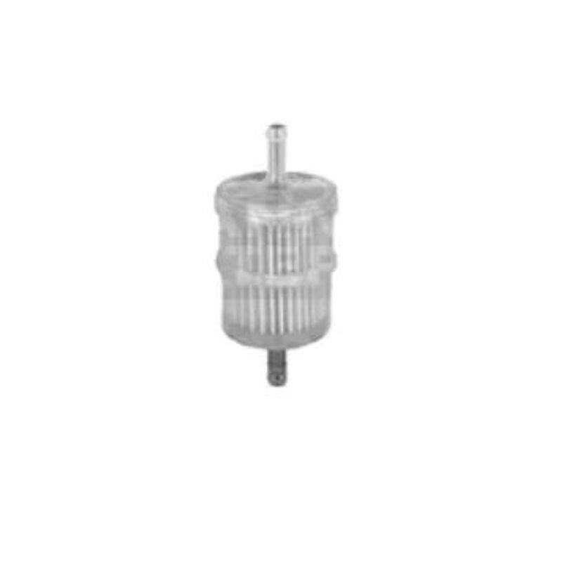 filtro-de-combustivel-asia-towner-fiat-elba-uno-mann-filter-wk444