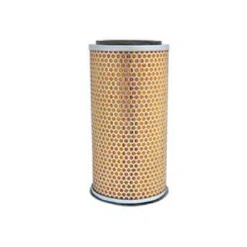 filtro-de-ar-do-motor-ford-f1000-f2000-f4000-mann-filter-1