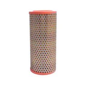 filtro-de-ar-do-motor-fiat-tempra-mann-filter-1