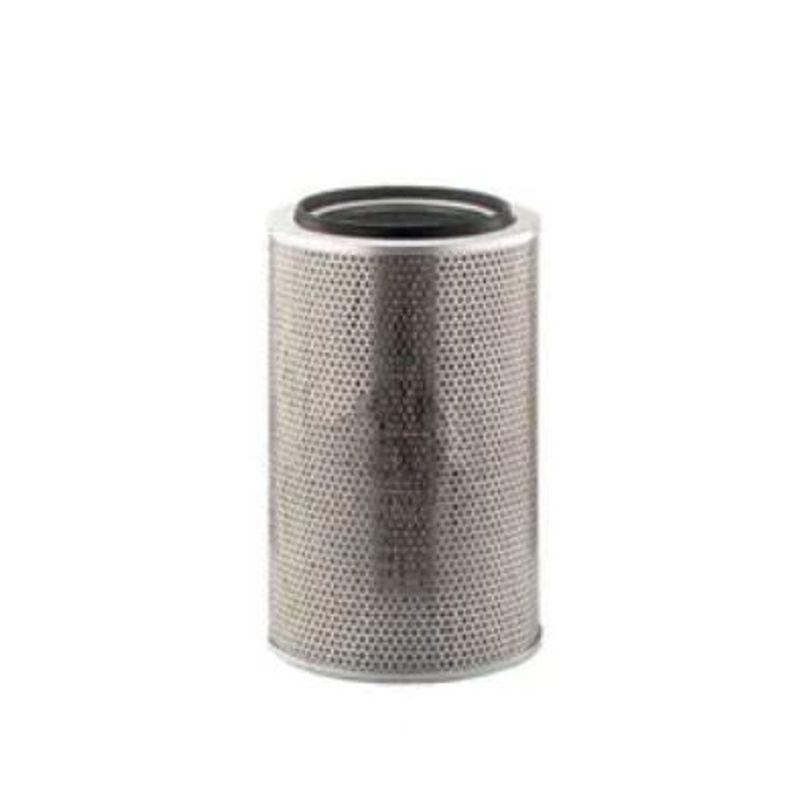 filtro-ar-c308502-mann