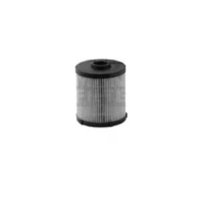 filtro-combustivel-p1234-mann
