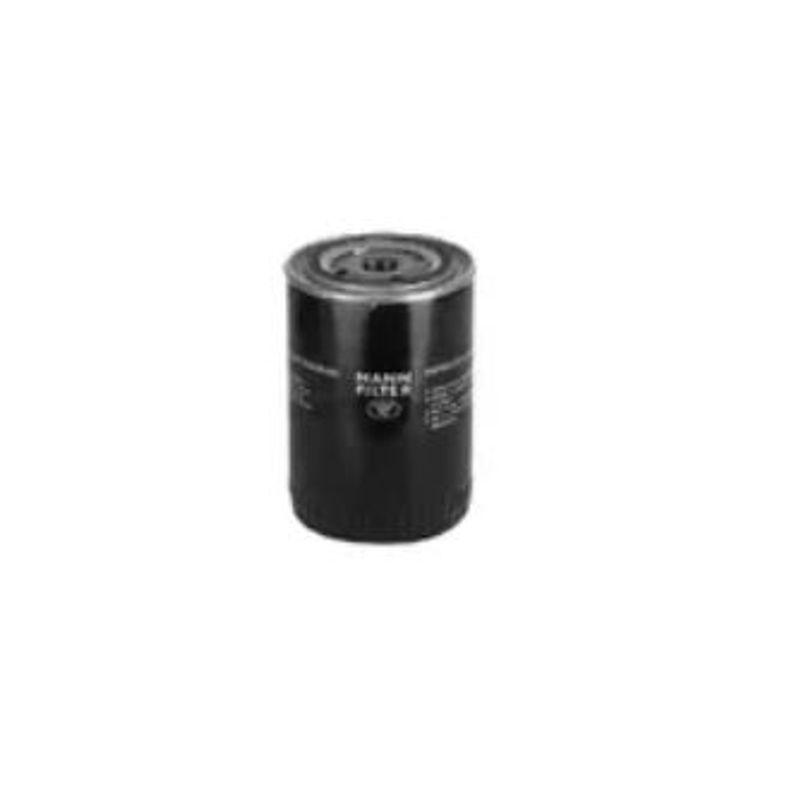 filtro-agua-refrigeracao-wa956-mann
