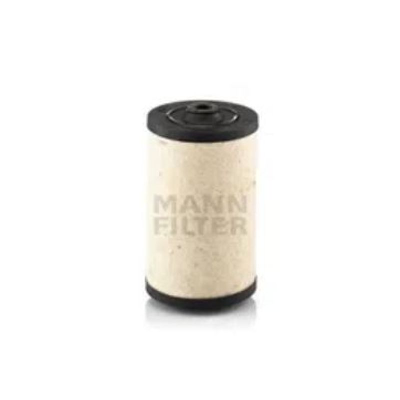 filtro-de-combustivel-oh1420-oh1418-l1941-mann-filter