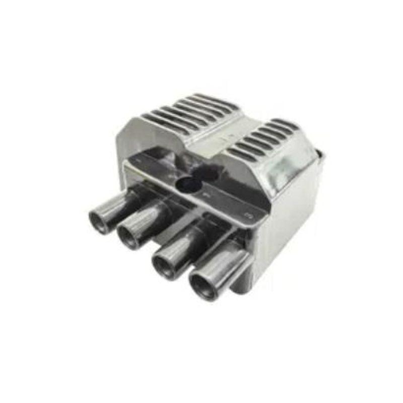 filtro-de-oleo-mann-w111029-ford-serie