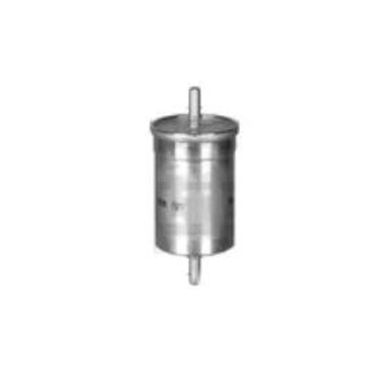 filtro-de-combustivel-ford-belina-escort-pampa-mann-filter