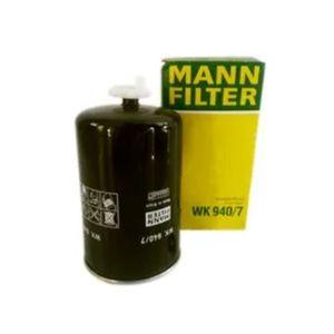 filtro-de-combustivel-17220-17300-mann-filter