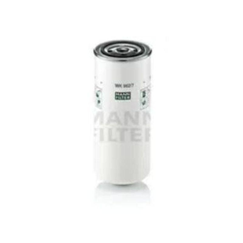 39008-filtro-de-combustivel-b10m-b7r-mann-filter