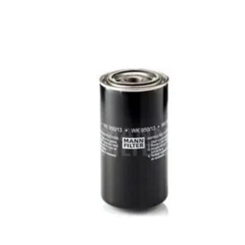 39227-filtro-de-combustivel-657-930-mann-filter