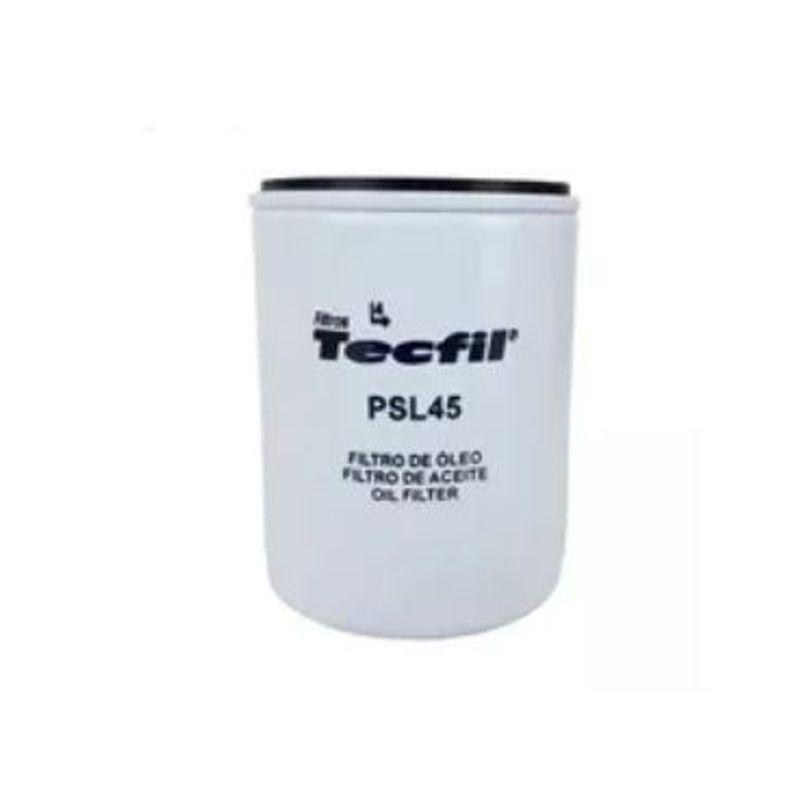 45653-filtro-de-oleo-tecfil-psl45-fiat-palio-punto-siena-doblo-linea-1
