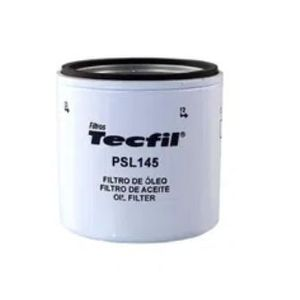 45657-filtro-de-oleo-tecfil-psl145-ford-courier-ecosport-fiesta-ka-1
