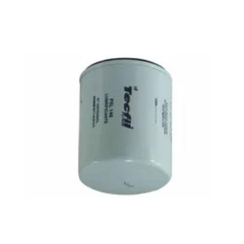 45658-filtro-de-oleo-tecfil-psl146-nissan-200sx-altima-serena
