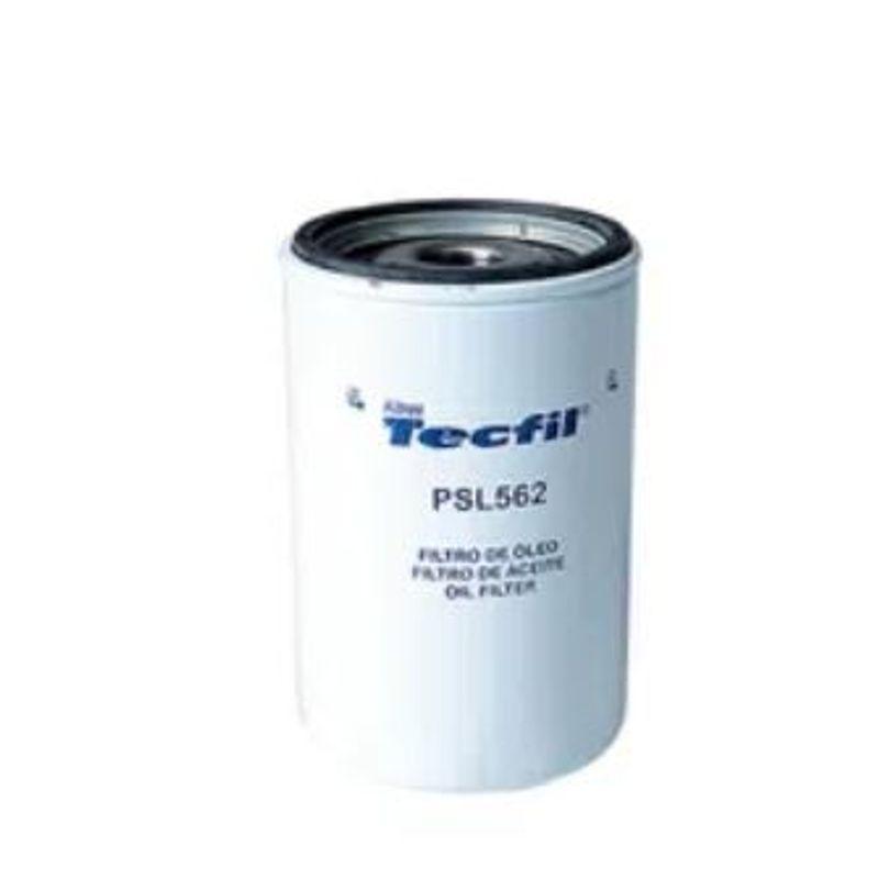 45661-filtro-de-oleo-tecfil-psl562-ford-del-rey-belina-escort-1